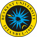 Beykent University