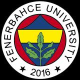 Fenerbahce University