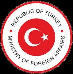 rot-logo