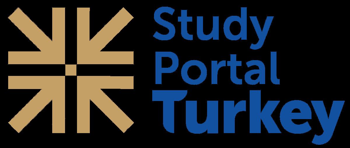 Study Portal Turkey