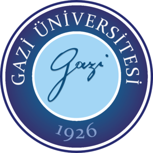 Gazi_University_logo
