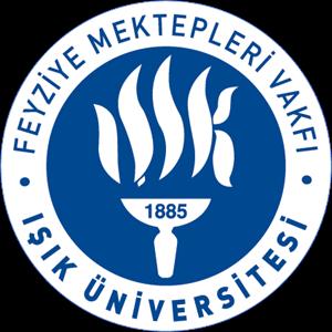 Isik_Universitesi-logo-9EF82DA4B6-seeklogo.com