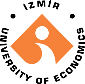 İzmir-Ekonomi-U-Logo-300x294
