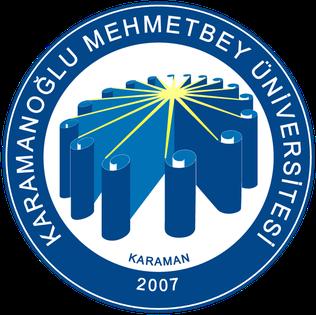 Kmu-logo
