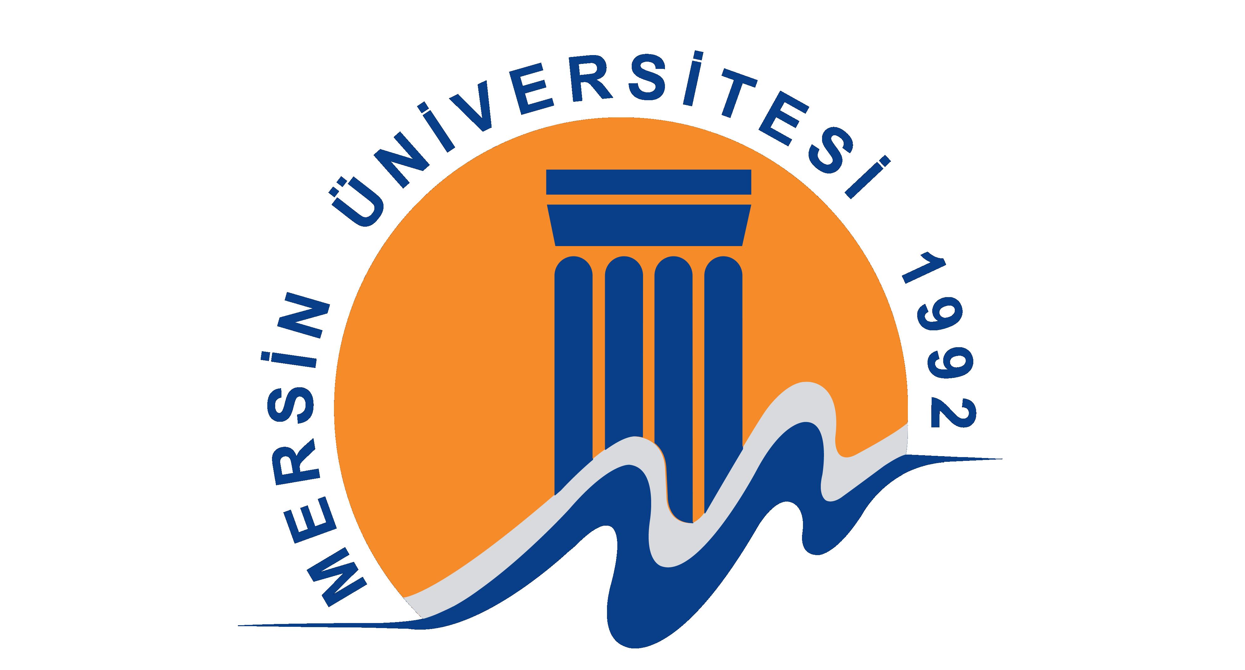 Mersin-Üniversitesi-Logo