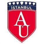 Altinbas University