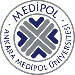 ankara-medipol-logo