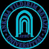 ankara-yildirim-beyazit-universitesi-logo-4CED19E653-seeklogo.com_-ore7gooabiraqdal1x8rzdz8kr8gq04qovojtlah4w