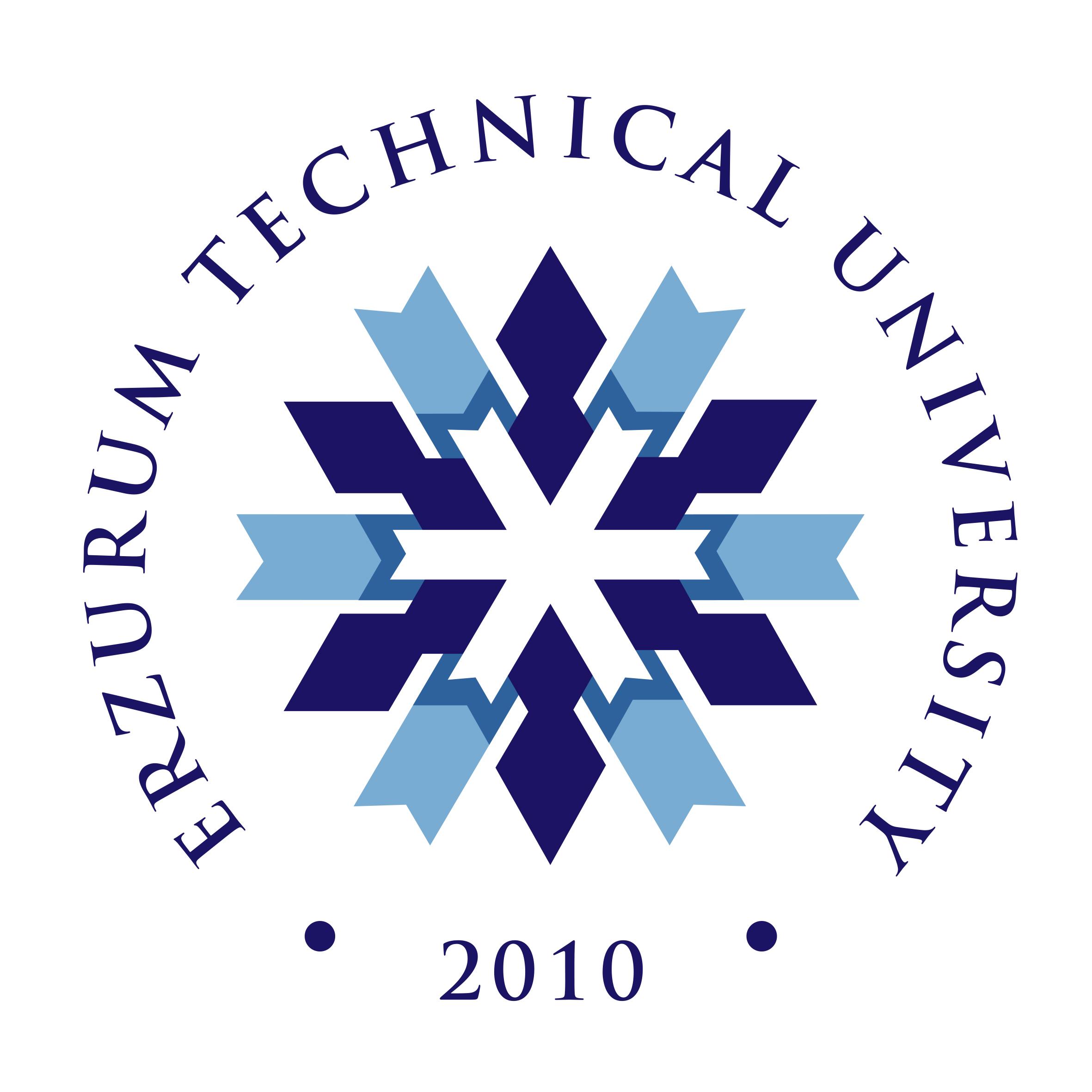 erzrum-logo-en