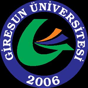 giresun-universitesi-logo