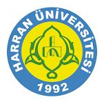 harran-logo