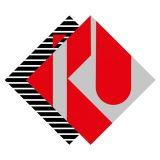 Kultur University