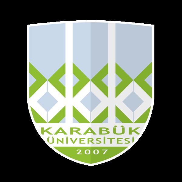 karabuk-university