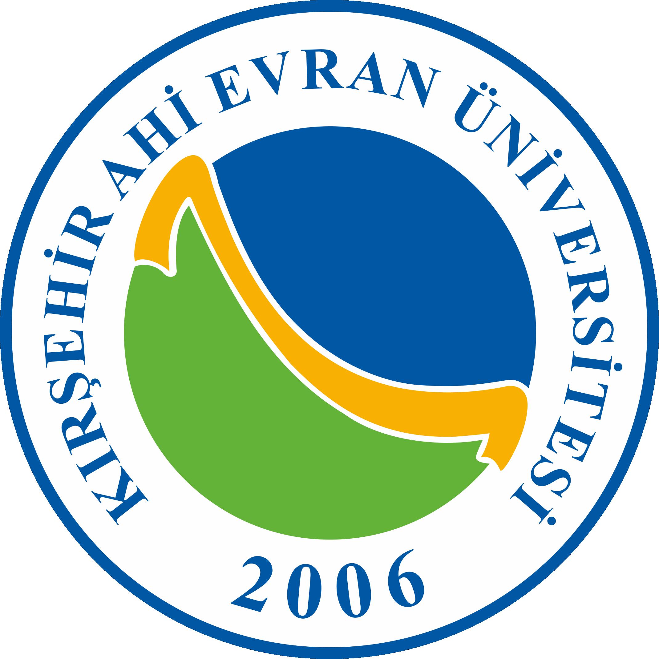kirsehir-ahi-evran-universitesy