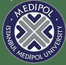 medipol_unv_logo