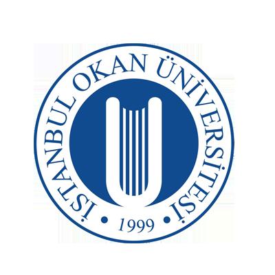 okan-logo (1)