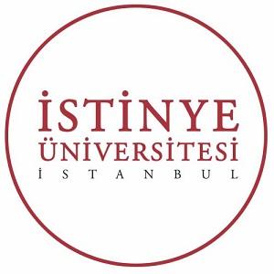 stinye-U-Logo
