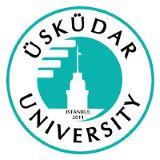 Uskudar University