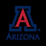 school-logo-9188