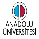 Anadolu-University