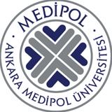 Ankara-Medipol