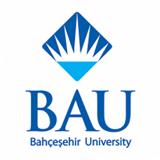 Bahcesehir-University
