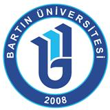 Bartin-University