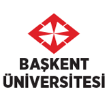 Baskent-University