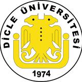 Dicle-University