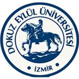 Dokuz-Eylul-University