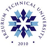 Erzrum-University