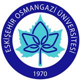 Eskisehir-University