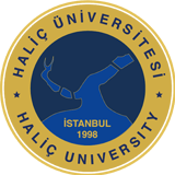 Halic-University