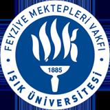 ISIK-University