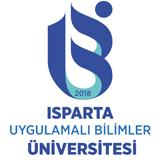 Isparta-University
