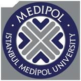 Istanbul-Medipol