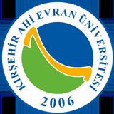 Kirsehir-University