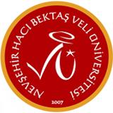 Nevsehir-University