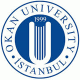 Okan-University