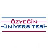Ozyegin-University