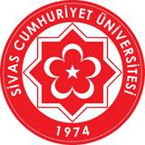 Sivas-University