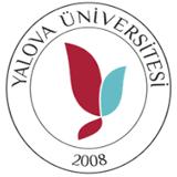 Yalova-University