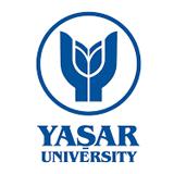 YasharUniversity