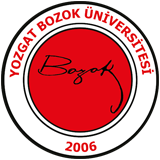 Yozgat-University